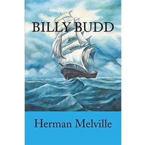 Billy Budd [eBook]