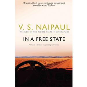 In a Free State [eBook]