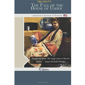 The Fall of the House of Usher [eBook]