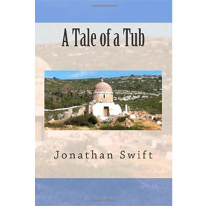 A Tale of a Tub [eBook]