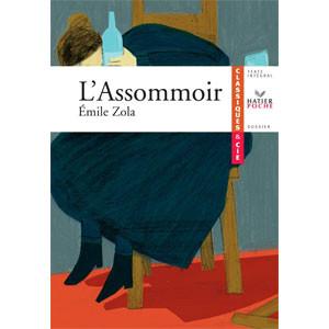 L'Assommoir [eBook]