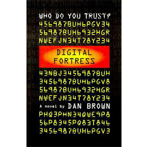 Fortareata digitala