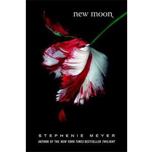 Twilight Series - New Moon