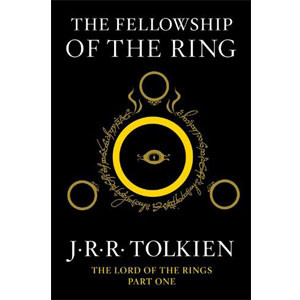 The Art of The Fellowship of the Ring: The Lord of the Rings [eBook]