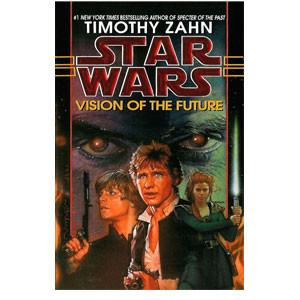Viziuni din viitor (StarWars)