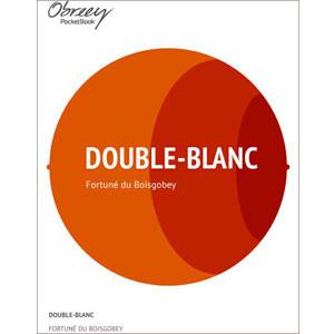 Double-Blanc [eBook]