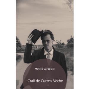 Craii de Curtea-Veche [eBook]