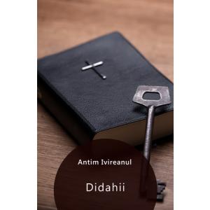 Didahii [eBook]
