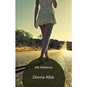 Donna Alba [eBook]