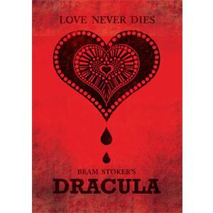 Dracula (English) [eBook]
