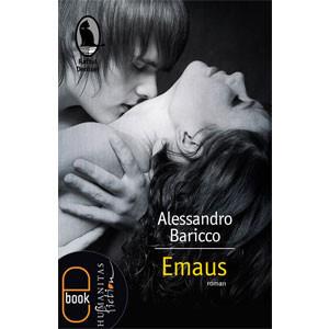 Emaus [Carte Electronică]