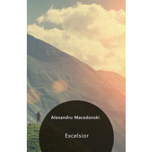 Excelsior [Carte Electronică]