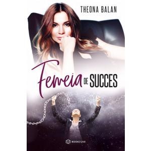 Femeia de succes