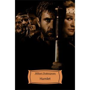 Hamlet (Limba Română) [eBook]