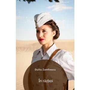 În război [eBook]