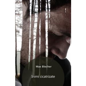 Inimi cicatrizate [eBook]