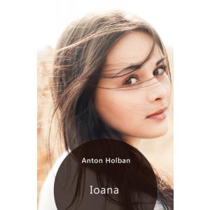 Ioana [eBook]