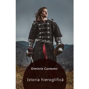 Istoria ieroglifică [eBook]