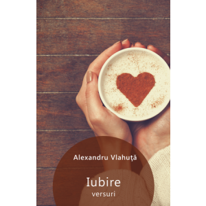 Iubire [eBook]