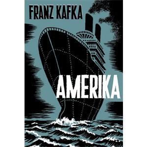 America [eBook]