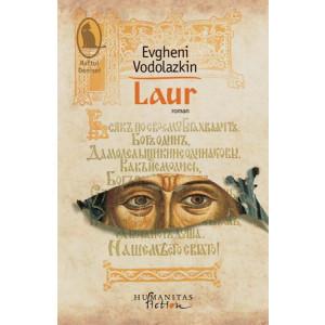 Laur(Precomanda)