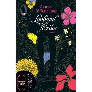 Limbajul Florilor [Carte Electronică]