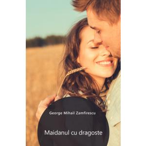 Maidanul cu dragoste [eBook]