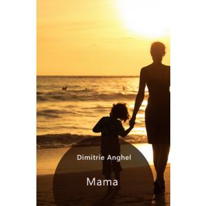 Mama [eBook]