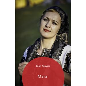 Mara [eBook]