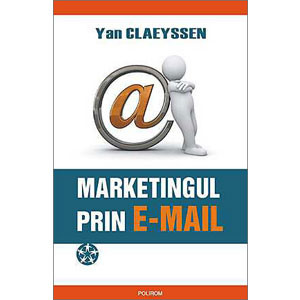 Marketingul prin E-mail
