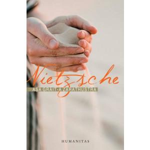 Așa grăit-a Zarathustra. Ediția 2012
