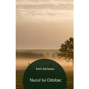 Nucul lui Odobac [eBook]