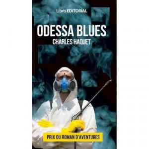 Odessa Blues
