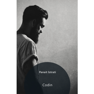 Codin [Carte Electronică]