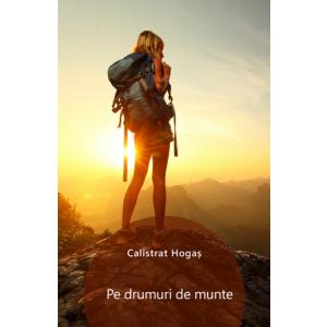 Pe drumuri de munte [eBook]