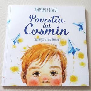 Povestea lui Cosmin