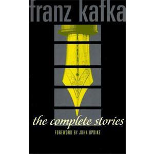 Povestiri [eBook]