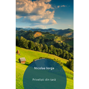 Priveliști din țară [eBook]