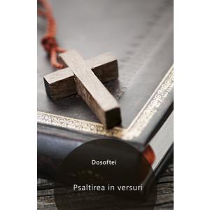Psaltirea în versuri [eBook]