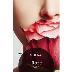 Roze [eBook]