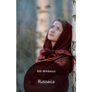 Rusoaica [eBook]