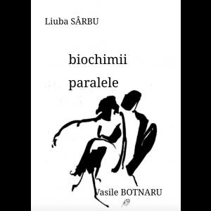 Biochimii paralele [eBook]