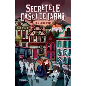 Secretele Casei de Iarnă