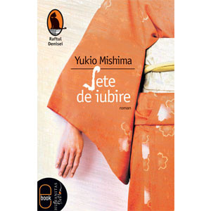 Sete de Iubire [eBook]