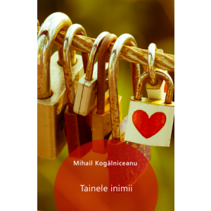 Tainele inimii [eBook]