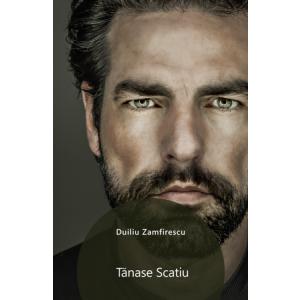 Tănase Scatiu [eBook]