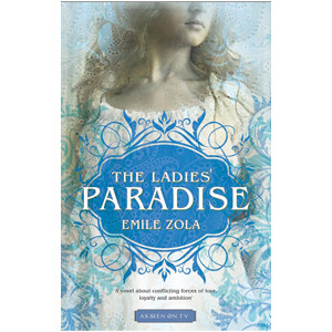 La Paradisul Femeilor [eBook]