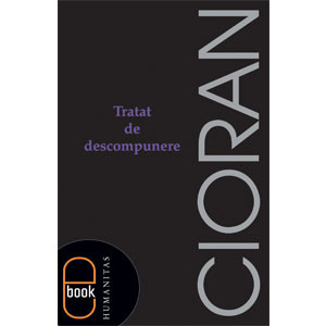 Tratat de Descompunere [eBook]