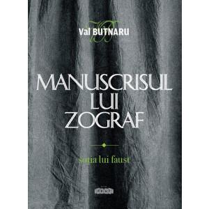 Manuscrisul lui Zograf
