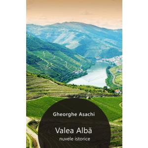 Valea Albă [eBook]